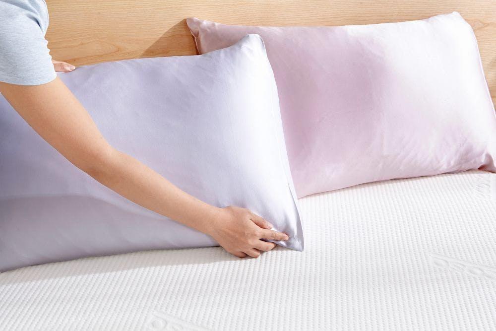 shop pillowcase