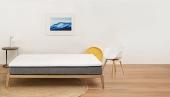Memory Foam Mattresses: The Pros and Cons (+Solutions)