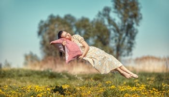 Understanding Your Dreams: What do our Dreams Mean?